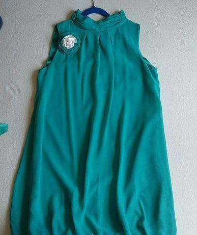 JAK NOWA sukienka r.38