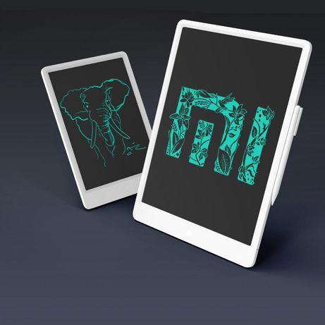 """Планшет для рисования Xiaomi Mijia LCD 10"""" дюймов НОВЫЙ!!"""