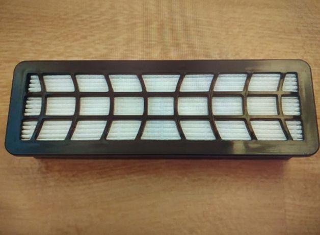 Фильтр выходной HEPA для пылесоса 919.0080 Zelmer Bosch Pitsos