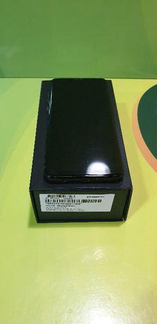 Samsung Galaxy s9 SM-G969F