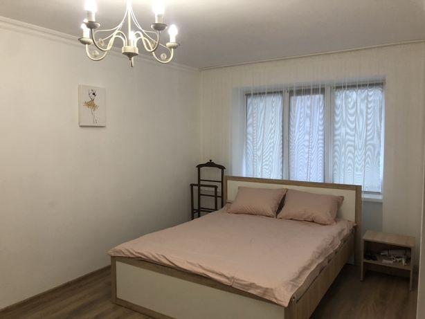 Квартира подобово,квартира подобово луцьк,квартира центр.