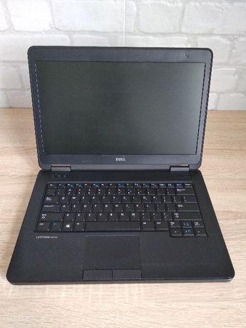 Dell latitude E5440 14 дюймов i5-4310M 2.70-3,40 ГГц + лиц Win8/10