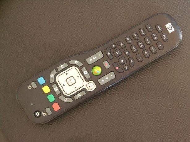Пульт ДУ HP TouchSmart 600