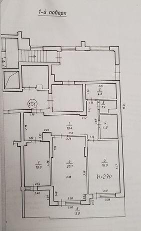 2-на квартира в зданій новобудові,РОЗТЕРМІНУВАННЯ,БЕЗ КОМІСІЇ