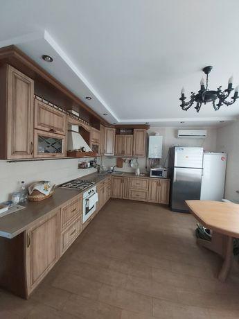 Продам дом цена 57.000
