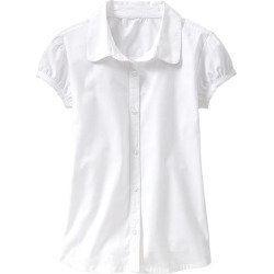 Блуза школьная Old Navy