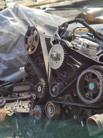 Двигун Audi a6 c5 2.5 TDI По запчастинам, Мотор Ауді, можливий ТОРГ!