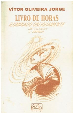 8862 Livros de Vitor Oliveira Jorge