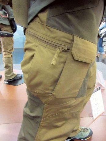Штаны HYBRID OUTBACK PANTS Helikon-tex/Mil Tec/M TAC/5.11 tactical