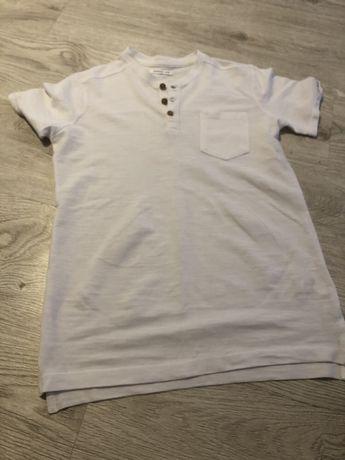 Sprzedam koszulkę reserved nową