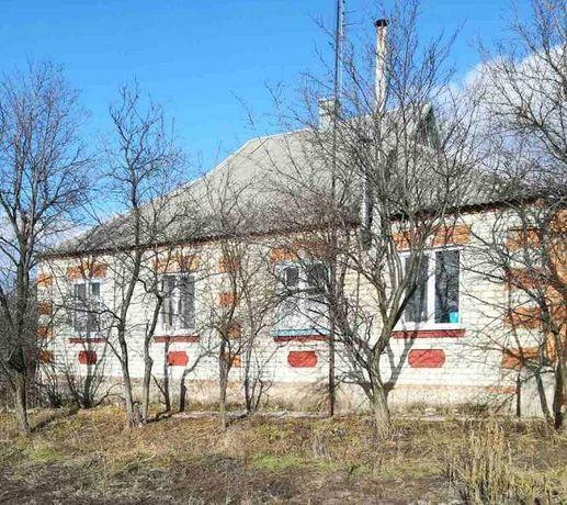 Дом в Малой Рогозянке, 107м2, вода и газ в доме, 30 соток