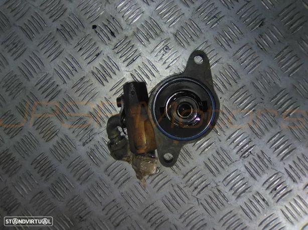 Bomba De Direcção Toyota Land Cruiser 3.0 Td De 1996 Motor 1KZ-