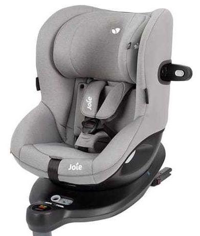 Fotelik samochodowy Joie I-spin I-size 360 E, 0-19 kg Obrotowy RWF