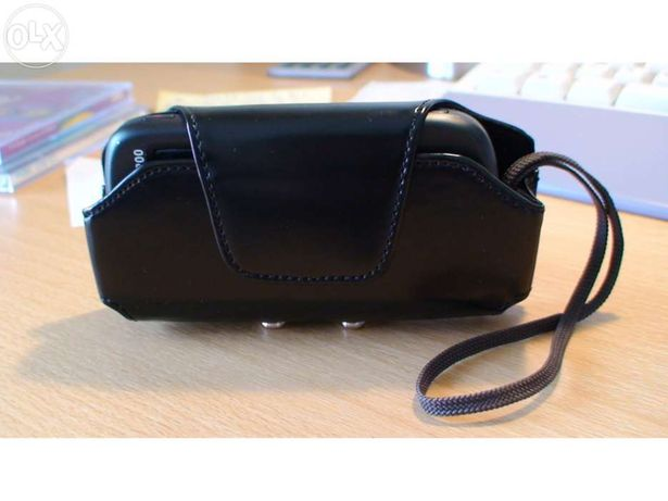 Bolsa Original Nova 97x48x18.4