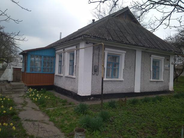 Продам будинок стара синява