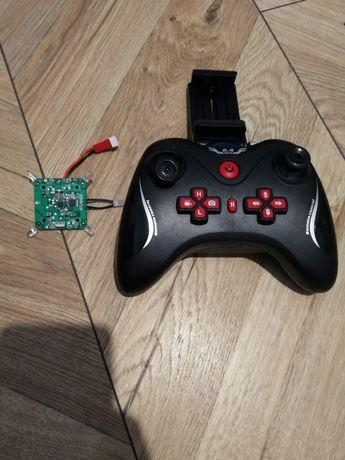 Plyta główna do drona, regulator elektronika 2.4ghz