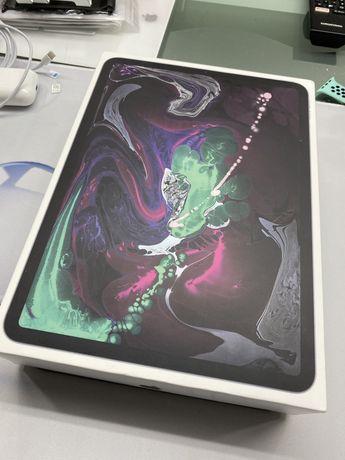 iPad Pro 11' 64GB Wifi Space Grey