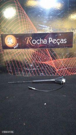 Antena Seat Leon (1P1)