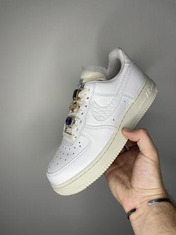 """Nike Air Force 1 """"Jewels"""""""