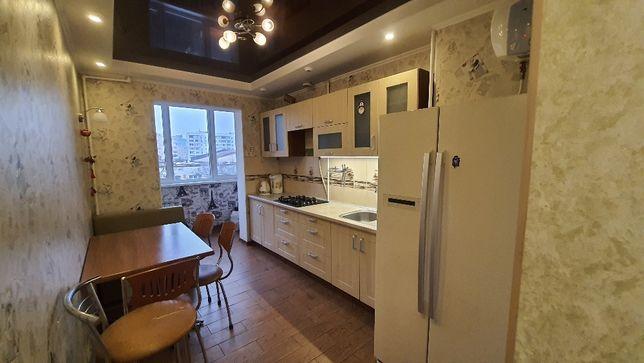 Сдам 3-х комнатную квартиру на Таирова