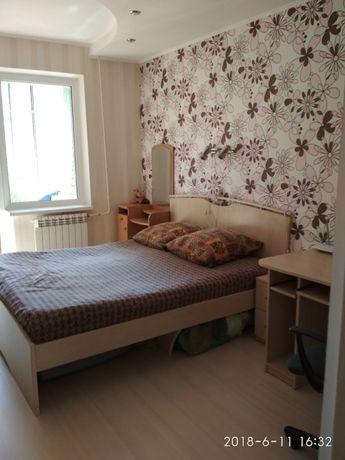 Сдам 3х комнатную квартиру Приморская 19