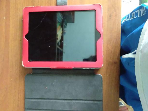 Планшет Tablet PC RC9716B