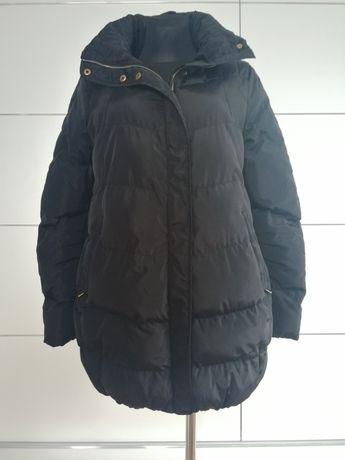 Cieplutka kurtka zimowa L Glo-story