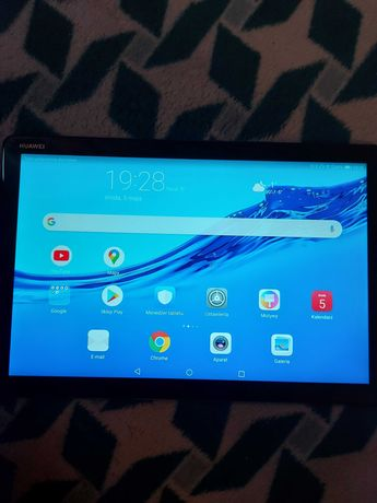 Huawei Mediap Pad M 5 Lite