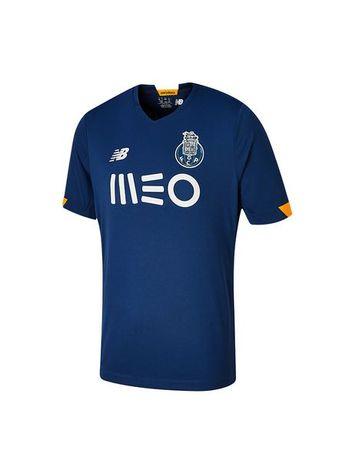 Camisola 2º Equipamento FC Porto 20/21