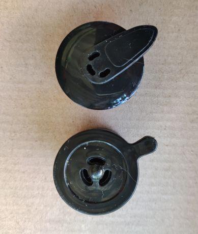 Клапан для мультиварки скороварки