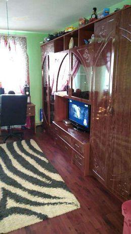 Продам дом возможно обмен на участок или квартиру в Днепре