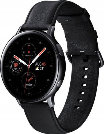 Samsung Galaxy Watch Active 2 44 mm R820 STAL * NOWY *