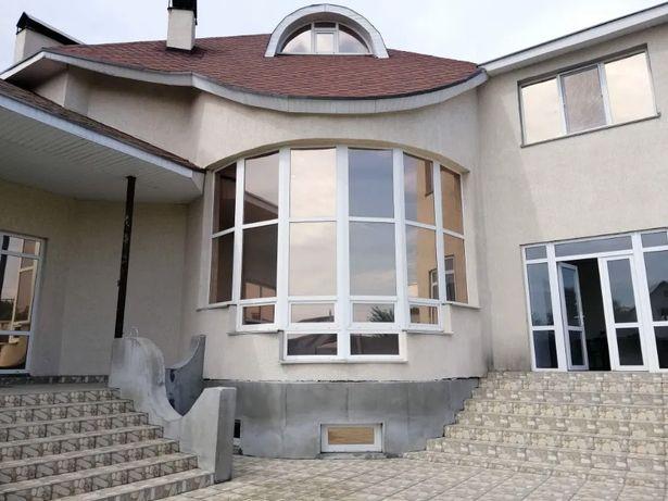 Продажа дома Киев Бортничи 700м2 10 соток Возле озера Позняки