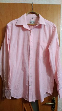 Рубашка CANDA-L