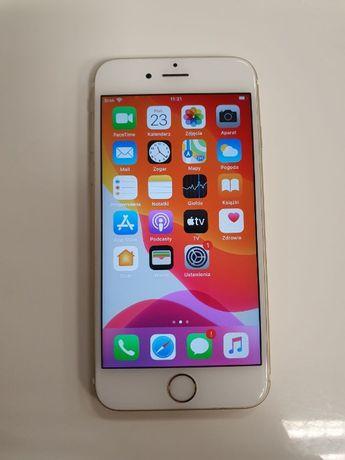 Apple iPhone 6S 32GB GOLD złoty Sklep Warszawa