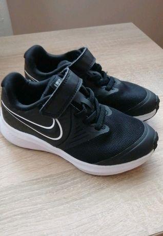 Nike Star Runner 2.0 roz. 28