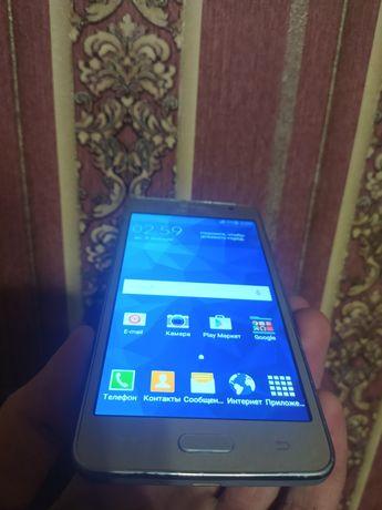 Samsung Galaxy Grand Prime G531H