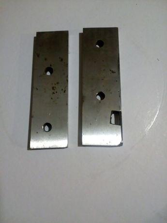 Нож для станка по металу. 30 грн.
