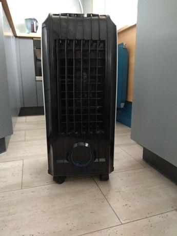 Klimator EBERG NES 5w1 -> klimatyzacja przenośna domowa bez rury