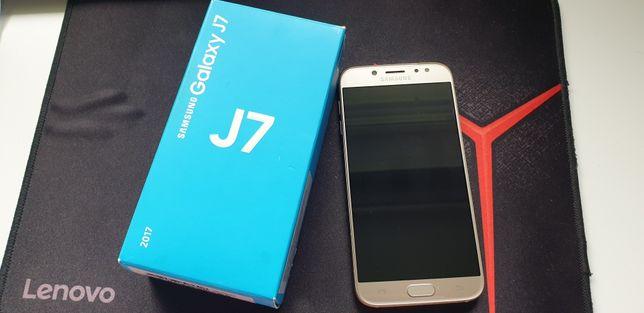 Samsung J7  SM-J730F/DS Duos