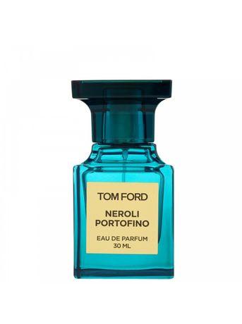 Tom Ford Neroli Portofino Туалетная вода