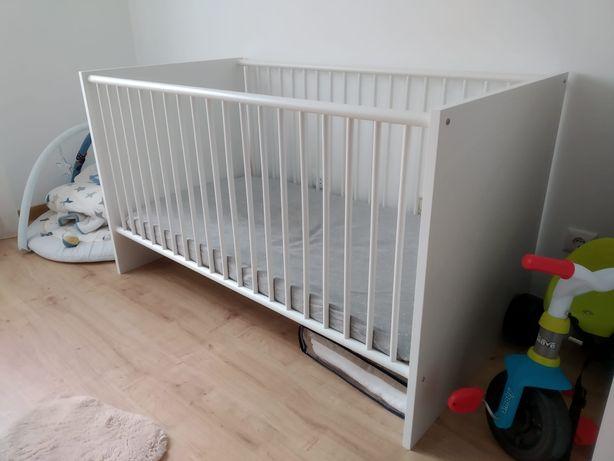 Berço cama de bebé