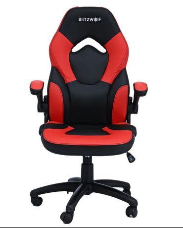 Cadeira Gaming (Nova em caixa)