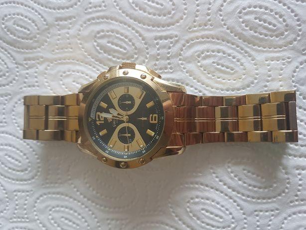 Zegarek Gino Rossi 009770B