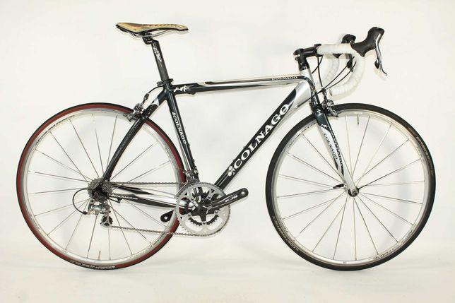 Шоссейный велосипед Colnago Arte