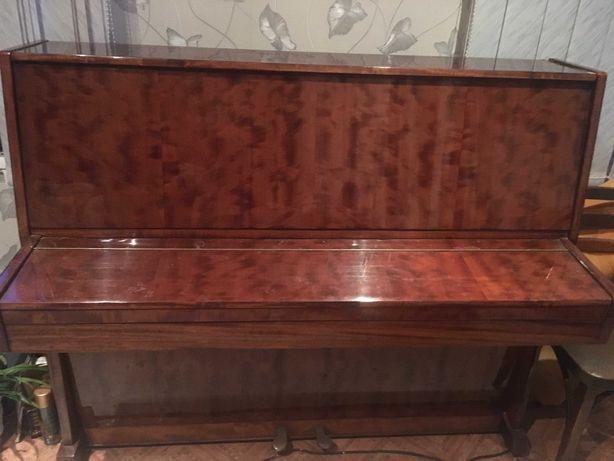 Советское пианино Украина