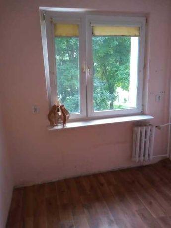 Mieszkanie do wynajęcia Busko Osiedle Pułaskiego 1 piętro