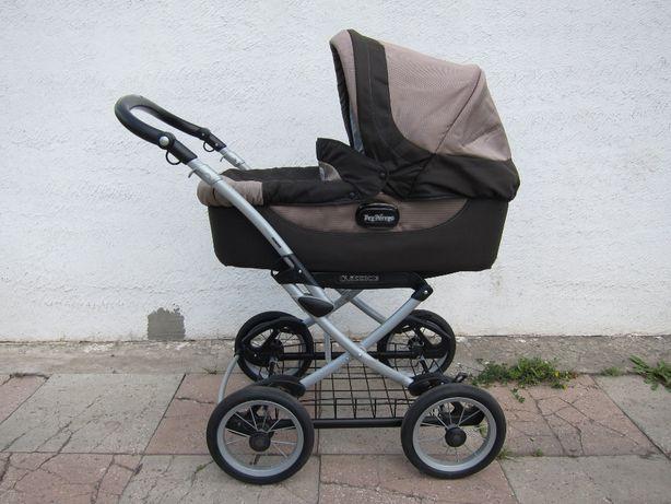 Продам коляску детскую Peg-Perego Classico