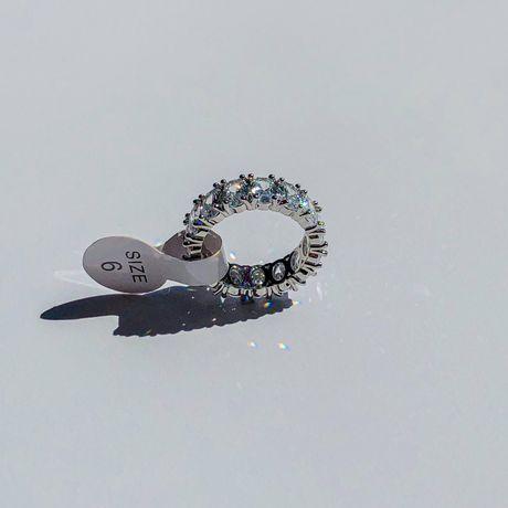 Каблучка кольцо перстень