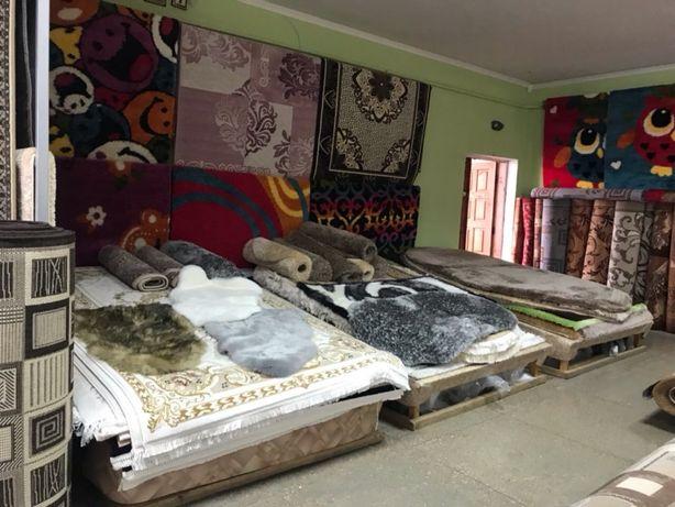 Продам ковёр ковра ковры
